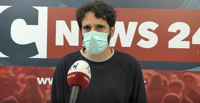 Rifiuti a Reggio Calabria, Pazzano chiede un Consiglio Comunale ad hoc