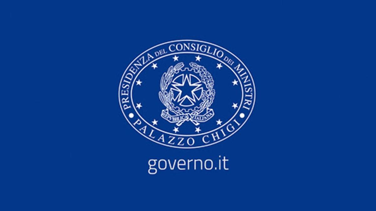 Calabria zona rossa, il comunicato stampa del Consiglio dei Ministri è una fake news