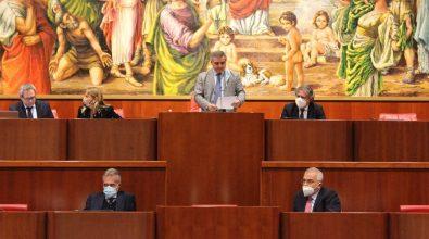 Consiglio regionale, Tallini torna in Aula dopo l'arresto e sulle elezioni parola al Governo