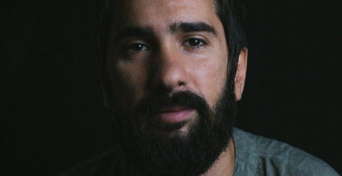 """Il calabrese Davide Ambrogio vince """"Musica contro le mafie 2020"""""""