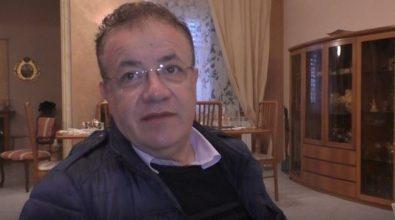 Eccidio di Rizziconi, Anastasi: «Reso omaggio ai martiri calabresi»