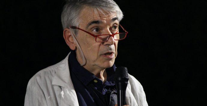 Roccella Jonica, Centrone nuovo direttore della scuola di filosofia