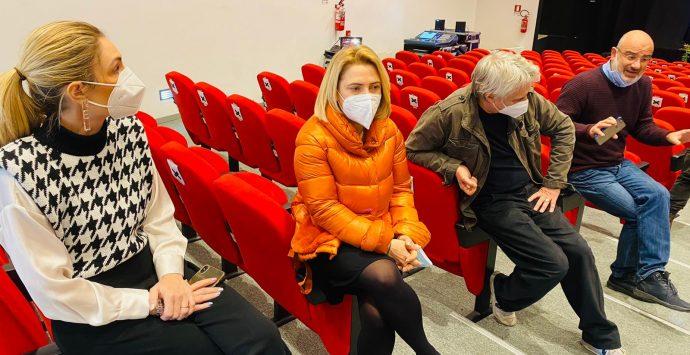 Ktf 2020, Calopresti: «Portiamo il festival nelle case dei calabresi»
