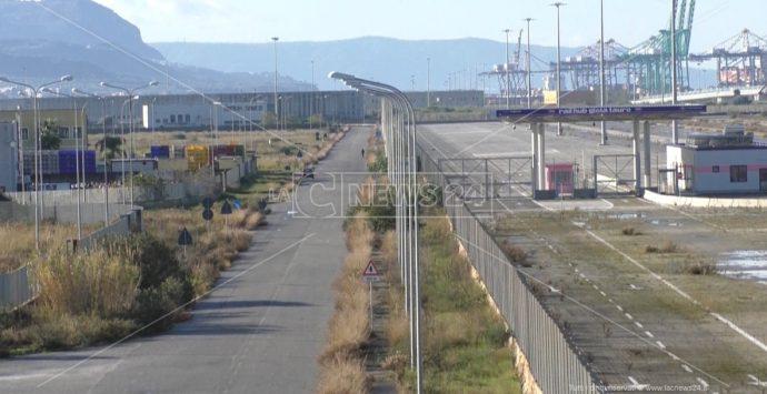 Gateway ferroviario a Gioia, la contesa fra Autorità portuale e Corap blocca il decollo dell'opera