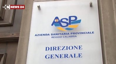 Reggio Calabria, le strutture psichiatriche e i silenzi dell'Asp