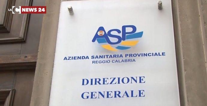 Coronavirus Reggio Calabria, 122 positivi all'Asp. Il bollettino