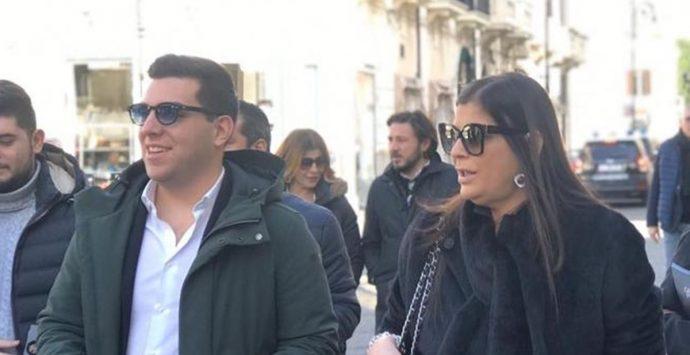 Federico Milia: «L'impegno dei giovani in politica per dare risposte a una generazione dimenticata»