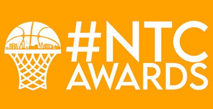 Sport, #Ntc Awards: ecco i nomi dei vincitori