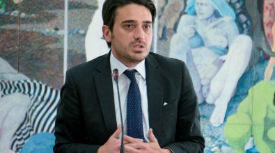 Regionali Calabria, Irto: «Ridaremo dignità e speranza»