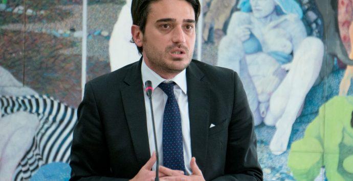 Regionali Calabria, Oddati (Pd) lancia Irto: «Scelta di rinnovamento»