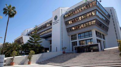Elezioni regionali, DemA: «Non servono polemiche ma scelte politiche»