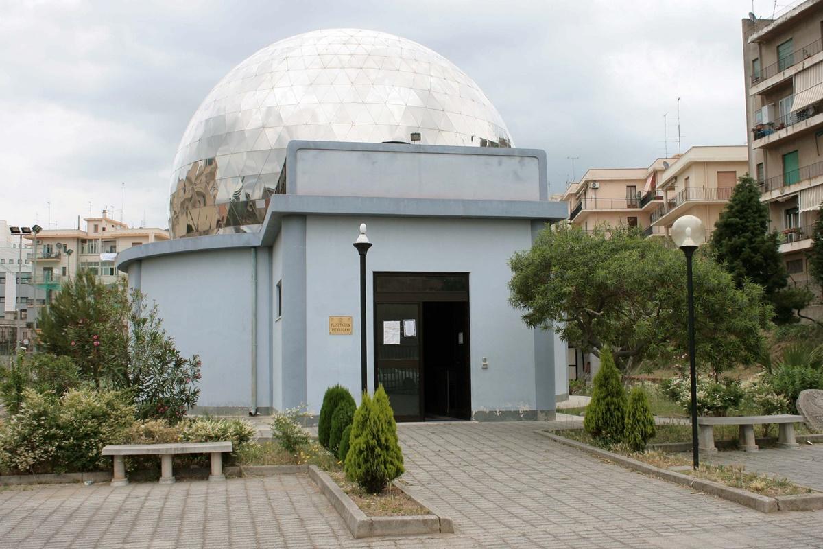 Le felicitazioni del sindaco per gli studenti ammessi alle Olimpiadi Italiane di Astronomia
