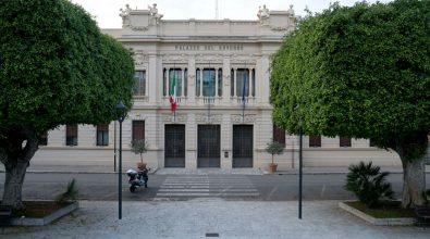 """Brogli elettorali a Reggio, Ethos scrive al ministero e al Prefetto: «Si elimini la """"conoscenza personale"""" ai seggi»"""