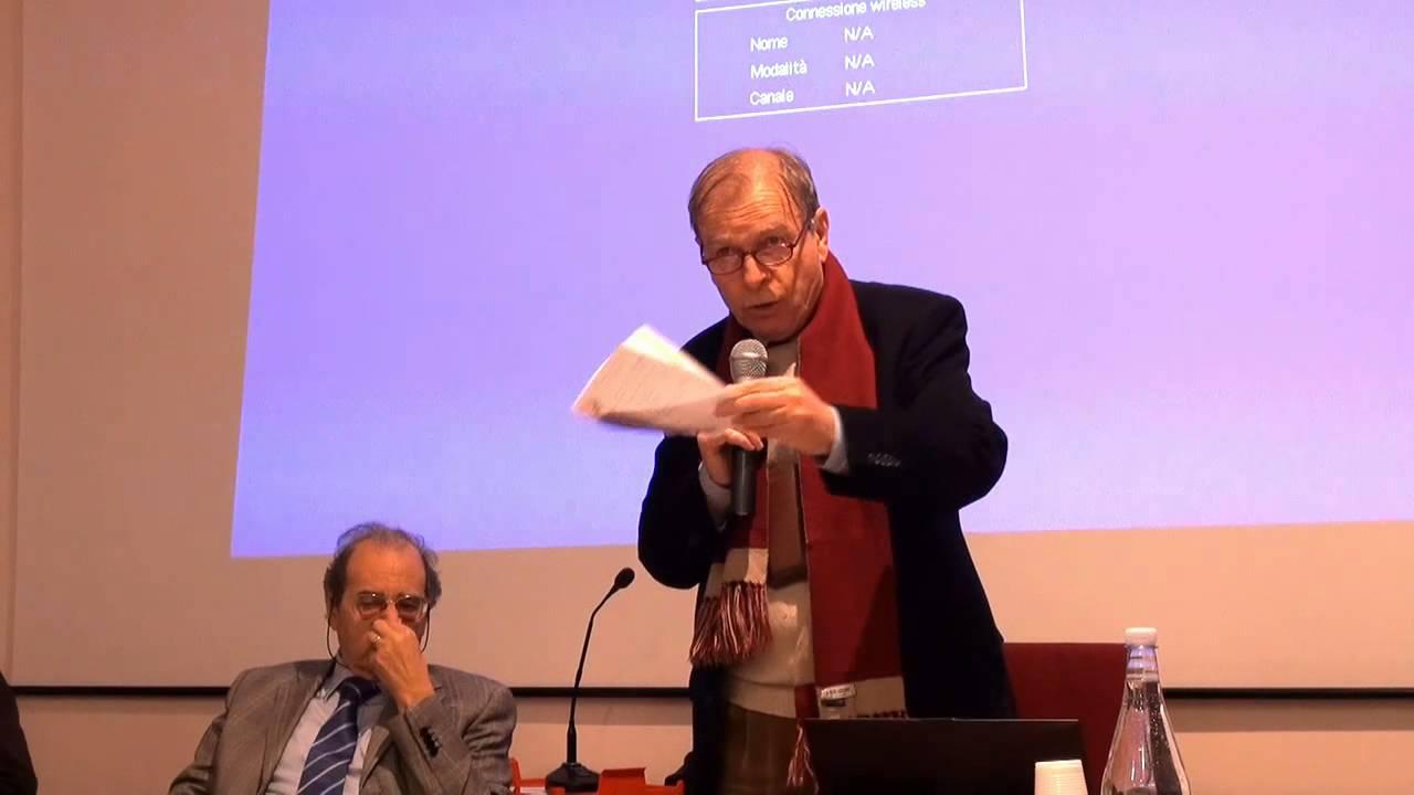 Vaccino anti-Covid, Curia: «Via libera al piano regionale»