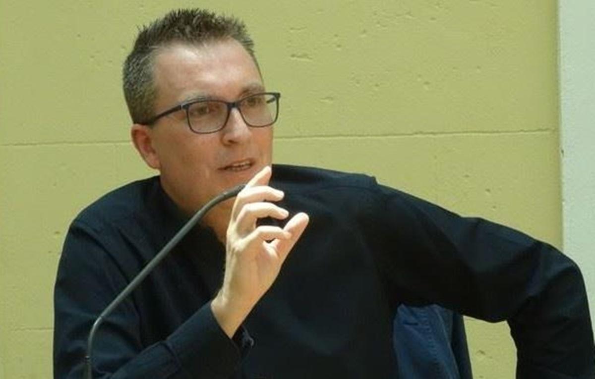 Omicidio Ielo, Confesercenti Reggio sarà parte civile