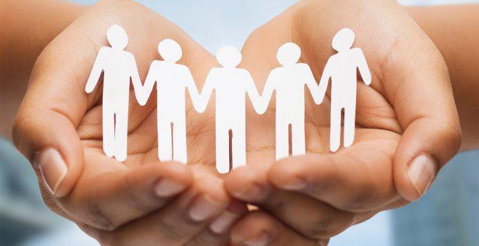 Locride, rafforzati i servizi socio-assistenziali nei 19 comuni dell'ambito di Caulonia
