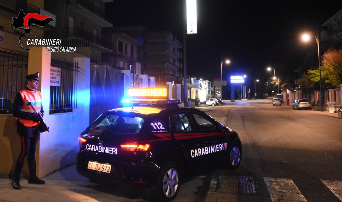 'Ndrangheta, decine di arresti a Reggio Calabria: c'è anche il sindaco di Rosarno, Giuseppe Idà