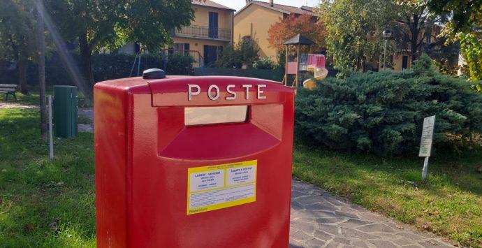 """Poste Italiane, arrivano le cassette postali """"smart"""" in 3 comuni del reggino"""
