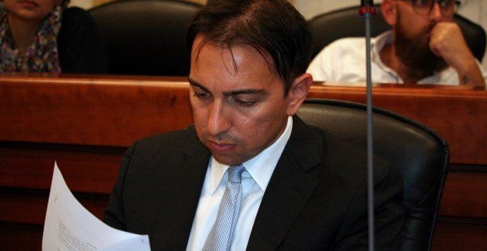 Brogli elettorali, Castorina respinge le accuse al Riesame