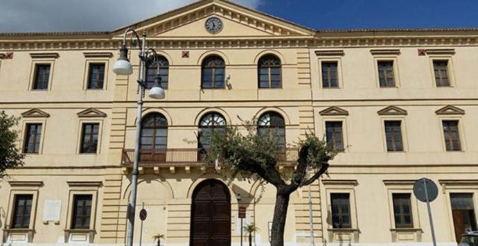 Perugia in Serie B, festa anche a Locri. Il plauso del Comune per Sammy Accursi
