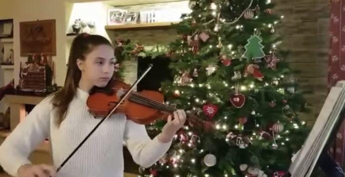 Locri, il concerto di Capodanno dei liceali si sposta su Facebook