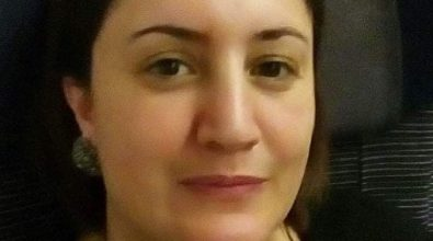 Bagnara, Tripodi: «Rimossa da FdI senza spiegazioni»