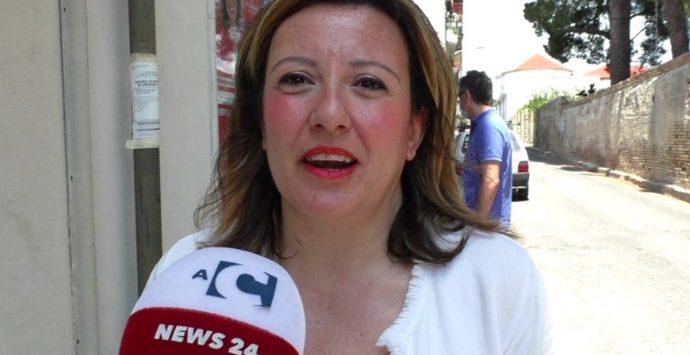 Siderno, prosegue il tour del candidato a sindaco Fragomeni