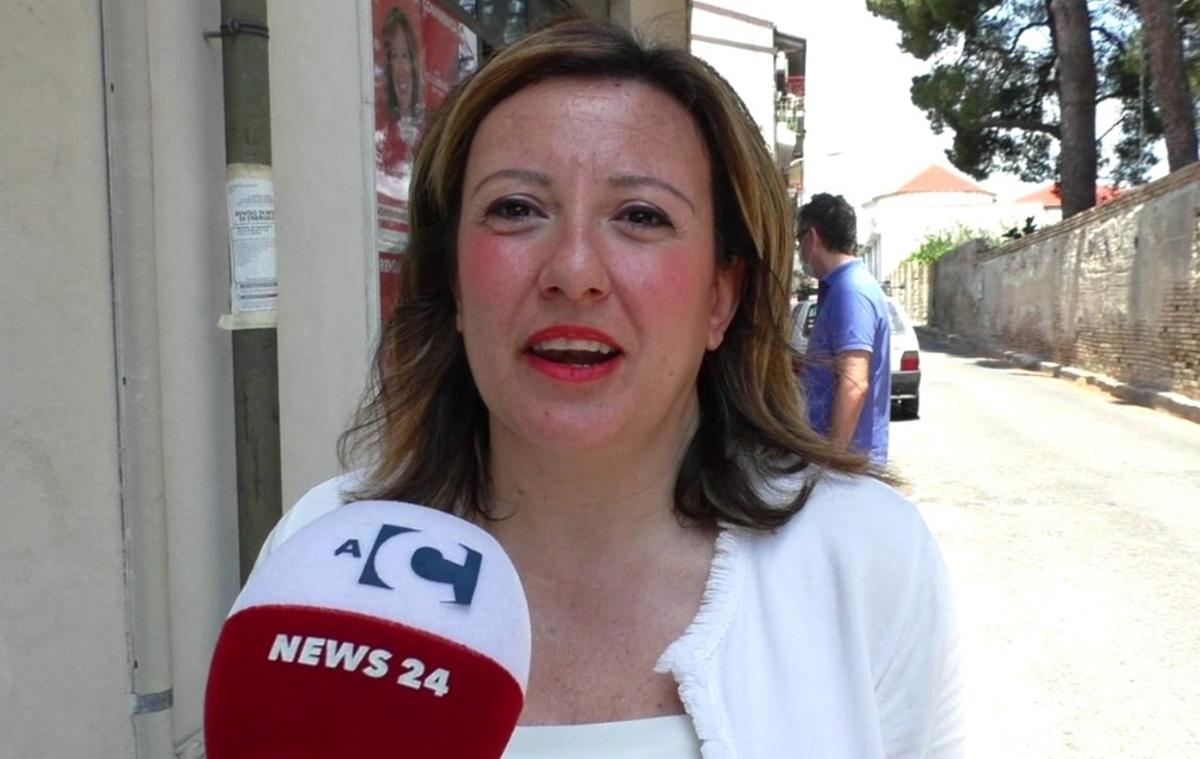 Fondi ex Patti territoriali, Fragomeni sprona i consiglieri regionali. «Difendano mia iniziativa per i 42 comuni della Locride»