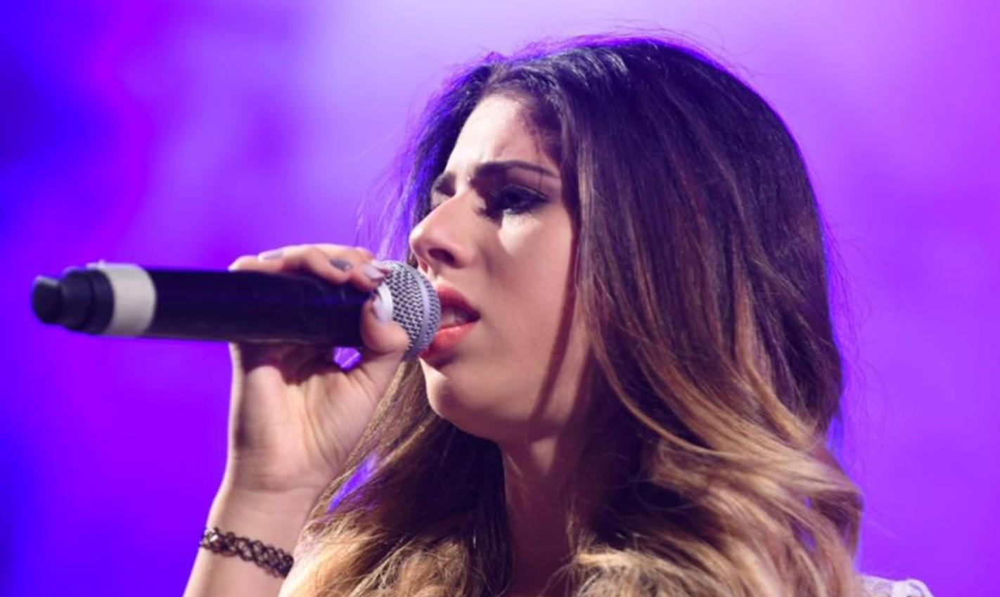 Musica, da domani online il nuovo singolo di Francesca Presto