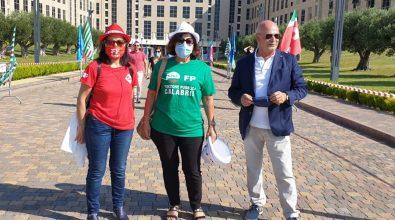 Decreto Rilancio, i sindacati calabresi soddisfatti per il risultato