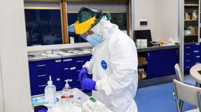 Coronavirus Calabria, riscontrati 11 casi di variante inglese