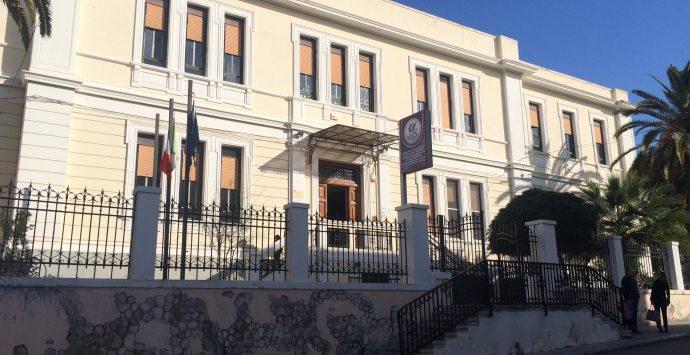 """Scuola, al """"Carducci-da Feltre"""" l'open day in modalità digitale"""