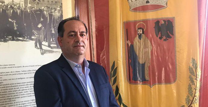 Motta San Giovanni, Mallamaci: «Gattuso? La decisione spetta al Consiglio»