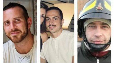 Morte Nino Candido, il pm chiede 30 anni per i coniugi Vincenti