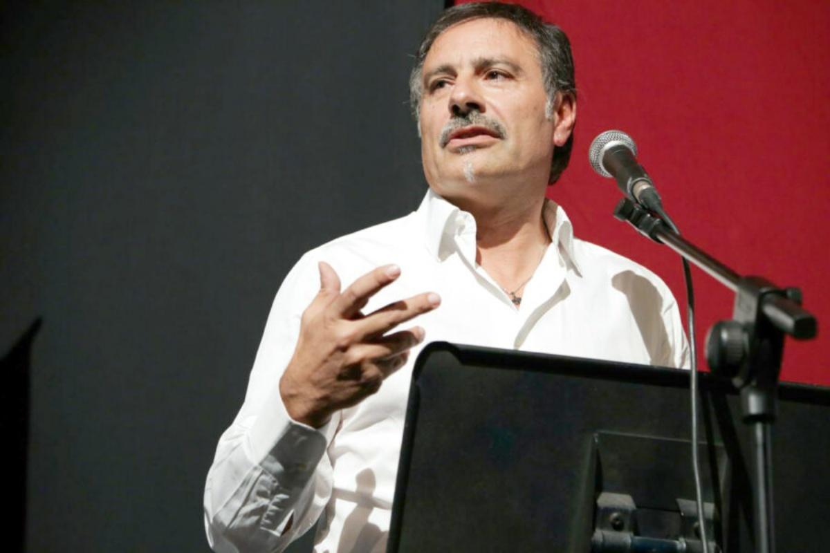 Brogli elettorali, Oddati: «Castorina dovrebbe dimettersi da consigliere»