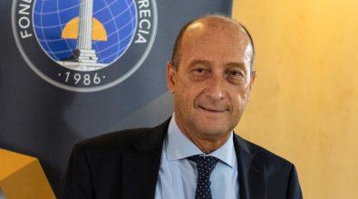 Elezioni regionali, Foti: «Alla Calabria non serve un voto in crisi pandemica»