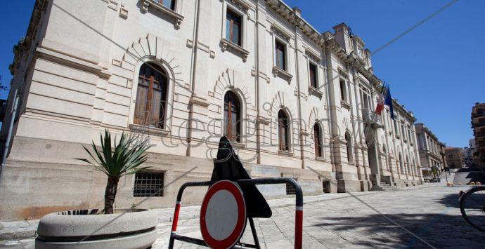Elezioni comunali, Nuova Italia unita presenta ricorso al Tar per l'annullamento