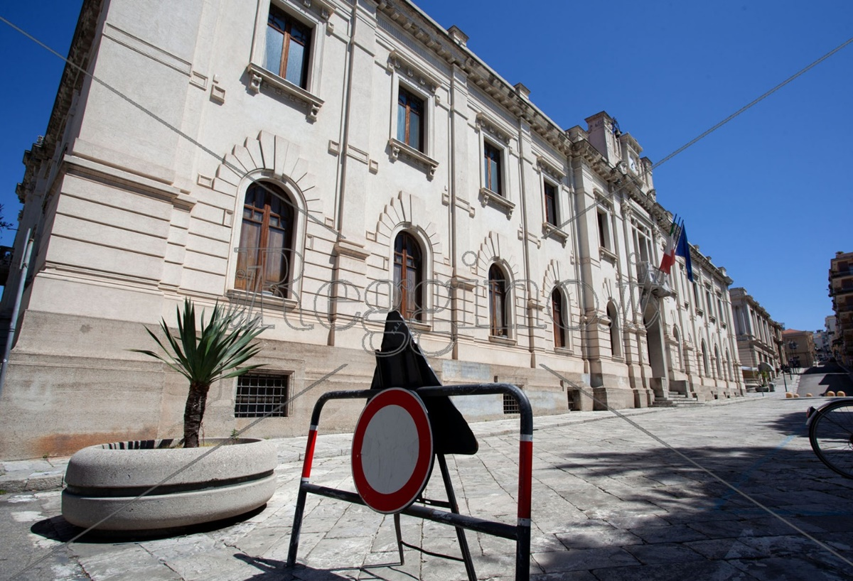 Brogli elettorali a Reggio, Minnella (Fiamma): «Perché Castorina è il capro espiatorio?»