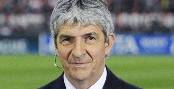 È morto Paolo Rossi, calciatore simbolo dei mondiali del 1982