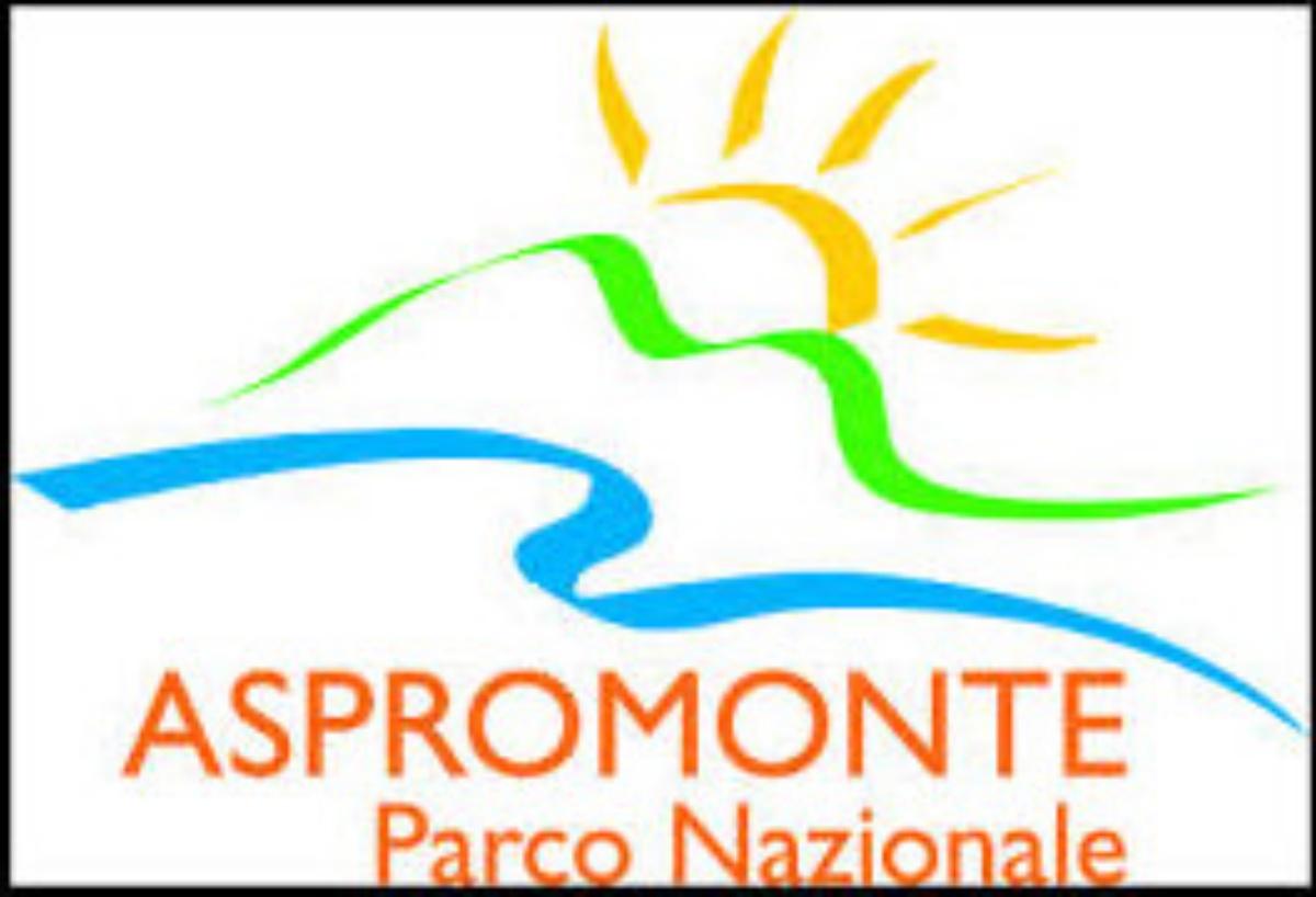 Approvato il bilancio consuntivo del Parco d'Aspromonte