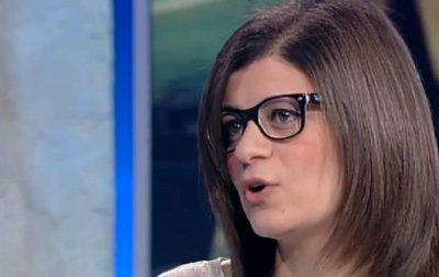Incidente San Ferdinando, Logiacco sollecita l'intervento delle istituzioni