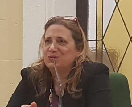 Bagnara, il Comune eroga voucher farmaceutici