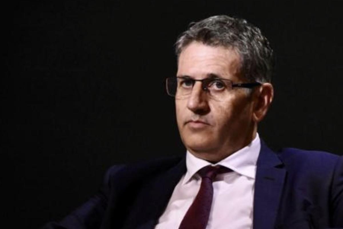 Crisi di Governo, Sainato: «Conte vada in Parlamento»