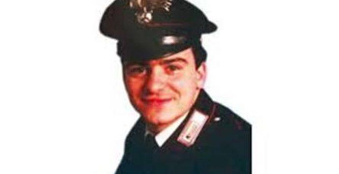 'Ndrangheta, Davi: «Giordano avrebbe ucciso oltre 30 persone su mandato dei Costa»