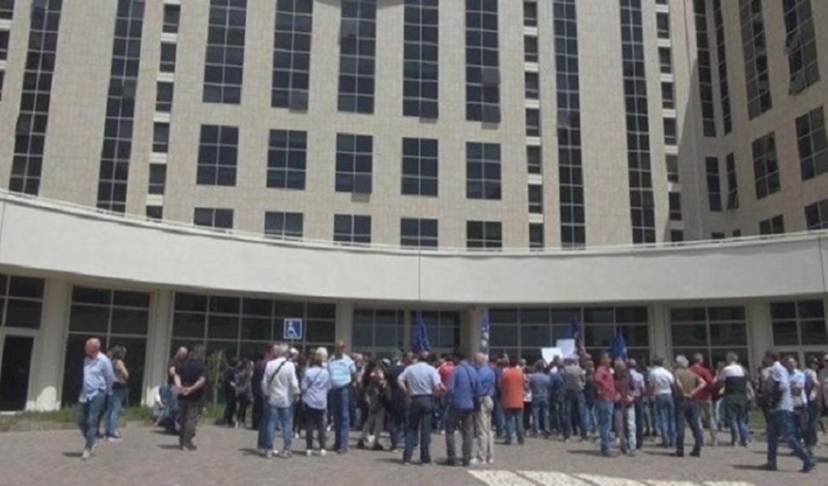 Regione, l'Usb: «Tirocini di inclusione sociale: sia prorogata la sospensione per l'emergenza sanitaria»