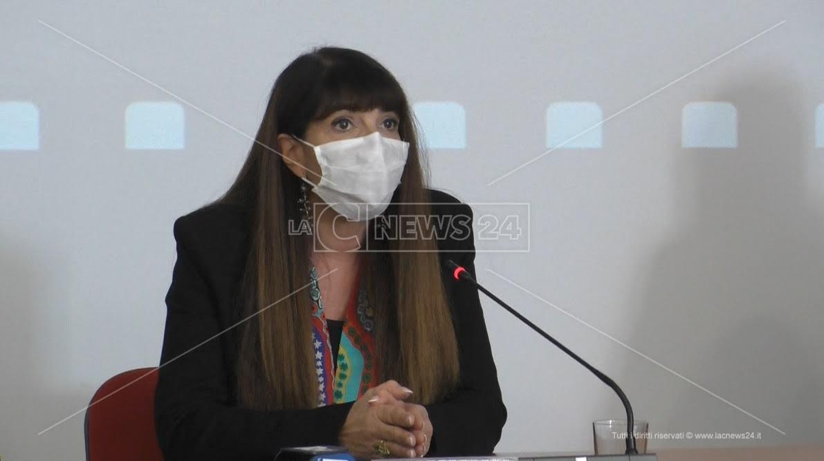 Caos Corap e Zes, la commissaria Nisticò sbotta: «Il Piano è a rischio»