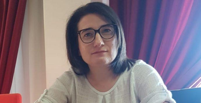 Gioia Tauro, Ventini respinge le accuse: «Sempre fedele ai miei ideali»