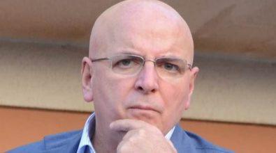 Inchiesta Lande desolate, assolto l'ex presidente della Regione Mario Oliverio