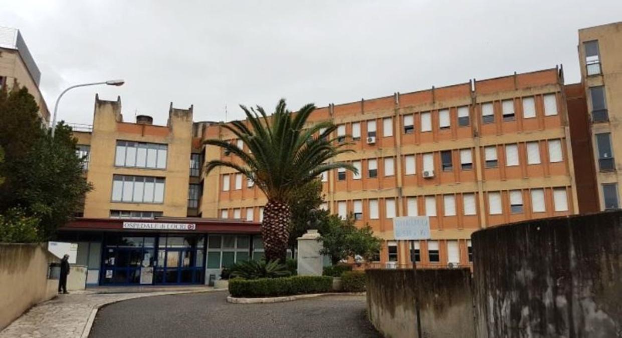 Ospedale di Locri, Barillaro nuovo direttore sanitario. Scaffidi: «Basta rapporti amicali»
