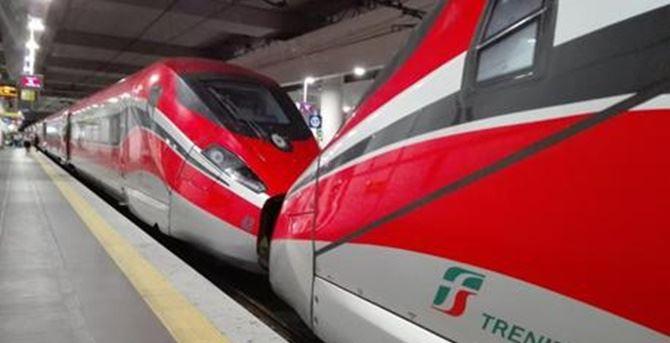 Melito Porto Salvo, accoltellò una collega sul treno: condannato a 10 anni di carcere